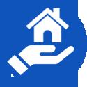 Home-Insurance-ri