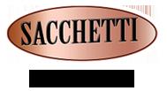 Sacchetti Insurance